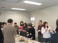 2009newyear-oishiijikan