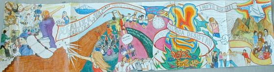 mural-12_b1