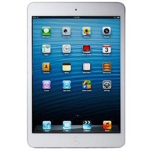 iPad画像